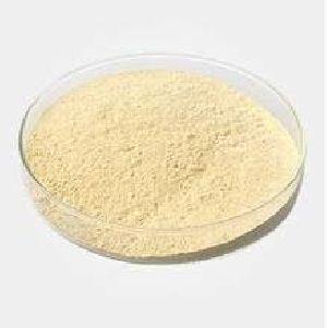 5-amino 2,4,6 Triiodoisophthalic Acid