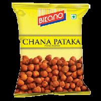 Chana Pataka