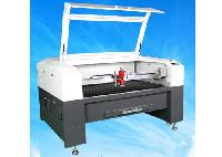 Laser Cnc Machines