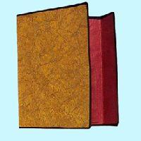 Handmade Paper Folder