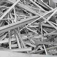 Aluminium Extrusions As-05
