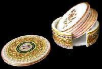 Decorative  Item - 069