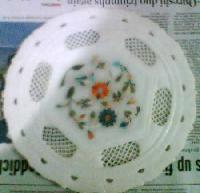 Decorative Items - 023