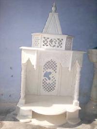 Temple - 01