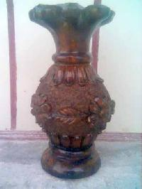 Vase - 08