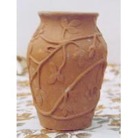 Clay Pot Cp-05