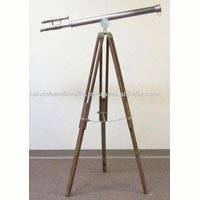 Griffith Astra Telescope