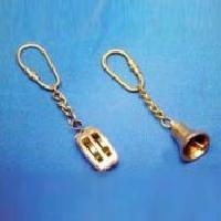 Keychain - 01