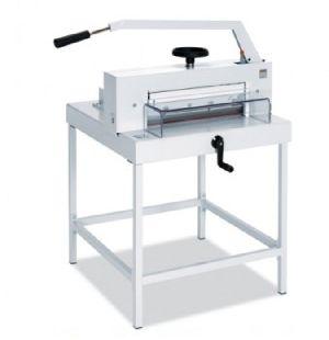Landscope Stand Paper Cutter