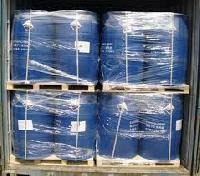 Ethyl Acetoacetate / Methyl Acetoacetate