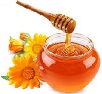 Honey Grade Invert Syrup