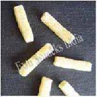 Potato Snack SP - 005