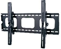 Lcd Wall Mount Bracket