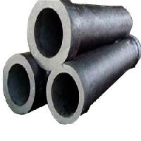 Corrosion Resistant Cast Iron Pipes