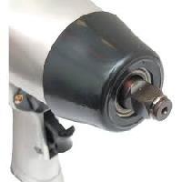 Kobe Tools Air Impact Wrench