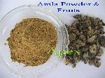 Amla Dry Fruit