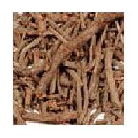 Rubia Cordifolia - Herb