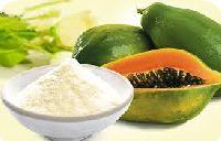 Papaya (Carica papaya) Powder