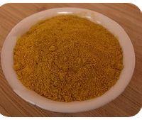 Tamarind (Tamarindus Indica) Powder