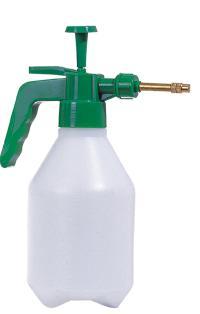 Garden Sprayer