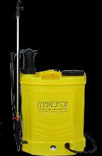 RSR AGRO Battery Sprayers