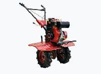 Rsr Agro Farm Mechanised Equipments