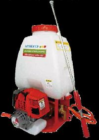 Rsr Agro High Pressure Power Sprayers
