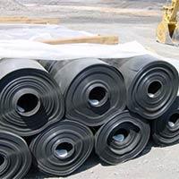 Geomembrane Sheet