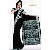 Indian Sarees Is - 02