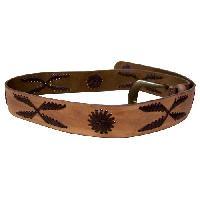 Leather Belts Belts - 213