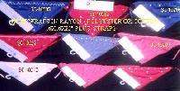 Straps SC - 10215, 18, 19, 22, 82, 85