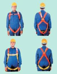 Protection Equipments Fp - 01