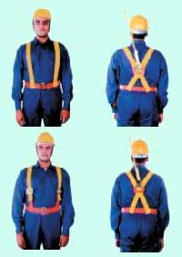Protection Equipments FP - 03
