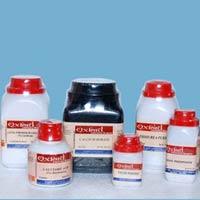 Bismuth Sodium Iodide