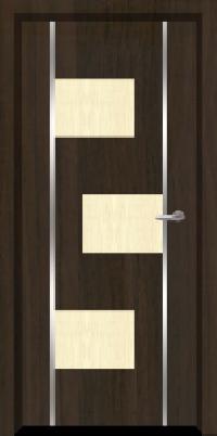 Plywood Door Skin Manufacturers Suppliers Amp Exporters
