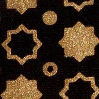 Diamond Plastic Gold Paste