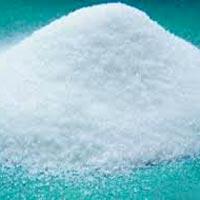 2-Amino-4-(Trifluoromethyl) Pyridine