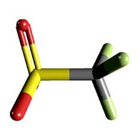 Silver Trifluoromethanesulfonate