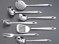 Pearl Design Kitchen Tools