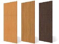 Glodoor Crinkle PVC Door