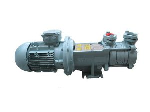 Side Channel Pump - Manufacturers, Suppliers & Exporters in India