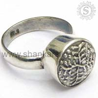 Beautiful 925 Silver Jewelry