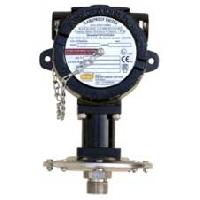 Flameproof Low Range Pressure Switch