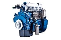 Maxxforce Diesel Engines