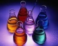 Textile Finishing Chemical