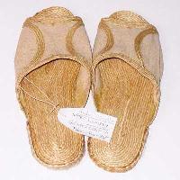 Jute Sandals (js 003)