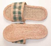 Jute Sandals (js 004)