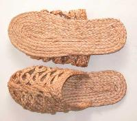 Jute Sandals (js 005)