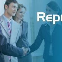 Representation Services