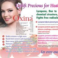 Oxina